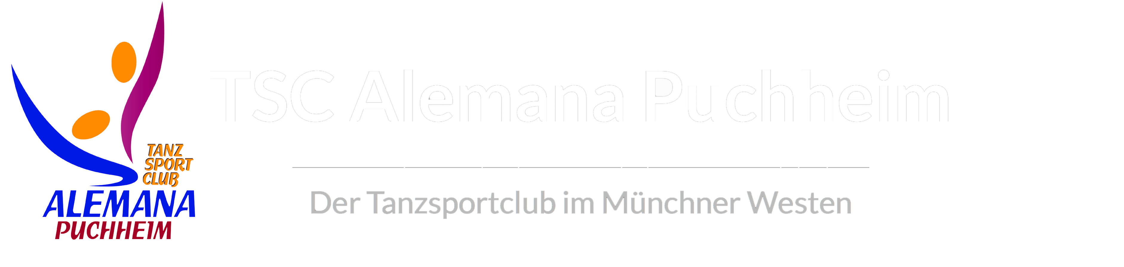 TSC Alemana Puchheim
