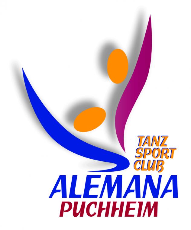 alemana logo